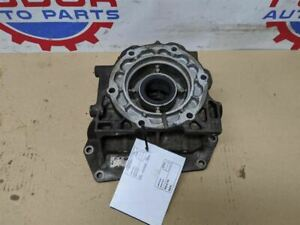 07-UP DODGE 68RFE TRANSMISSION EXTENSION HOUSING CASTING # 52119637AA DIESEL