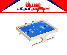 Klask Board Game New In Stock Brand New