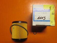 - original Mazda,L321-14-302-9A,Filter,Ölfilter,CX-7/3/6/Wagon/MPS,(ER,BK,GY,GG)