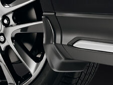 Splash Guards Mud Flaps For Honda Crosstour With Unspecified