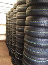 215/45-17 Top Quality Part Worn Tyres Fitted In Bury 215 45 17 215/45R17 2154517
