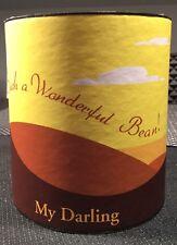 Ritzenhoff My Darling Such a Wonderful Bean Tasse OVP 0,3 L