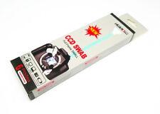 6 x Profi Marken Trocken CCD CMOS Swab Vollformat 15mm Sensor Reinigung Kamera