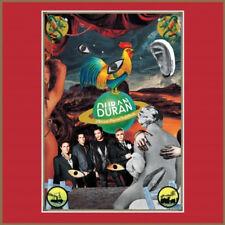 DURAN DURAN - BUDOKAN - LP VINYL NEW SEALED 2018 RSD