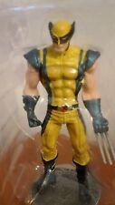 Marvel Comics  Figurine Wolverine  Figure New in Box