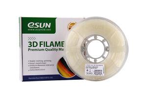eSUN Filament   ePA - Natur (1.75mm/1kg)