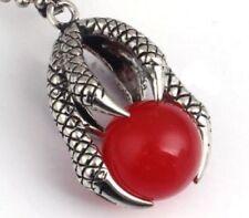 Stainless Steel Quartz Fashion Necklaces & Pendants
