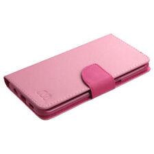 Handyhüllen & -taschen in Rosa für Huawei