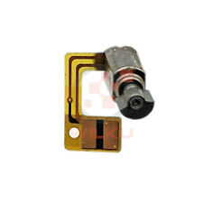 Vibrator Flex Kabel Vibration Vibra Motor Cable für Xiaomi Redmi Note 5
