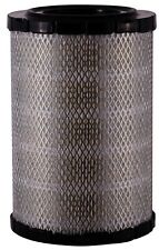 Air Filter fits 1996-2000 GMC C2500,C3500,K2500,K3500 C1500 Suburban,C2500 Subur