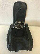 Travel Toiletry Bag Carrier Bag Traveling Bag aa43