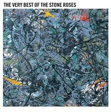 The Stone Roses - The Very Best Of (NEW 2 VINYL LP)