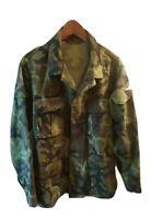 "Czech Army Field Jacket grade 1 40""- 42"" chest"