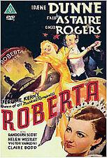 Roberta (DVD, 2008)