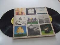 Pink Floyd – A Nice Pair -Disco Vinile 33 Giri LP Album DOPPIO ITALIA Rock