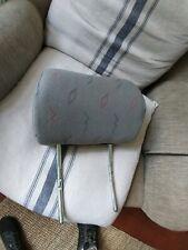 Vw T4 SEAT HEAD REST transporter t4 head restraint clean driver passenger etc