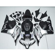 ABS Stampo Iniezione Carena Carrozzeria Per Honda CBR 600RR F5 2009-2012 10 (HE)