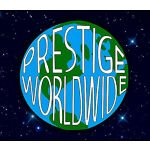 Prestige Worldwide Gifts and More