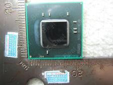 1x Used E20B10 E2O810 SL6S8 E208I0 SLG58 E2081O SLGSB E20810 SLGS8 BGA Chip