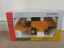 JOAL NEW HOLLAND TX34 COMBINE 1/42 SCALE