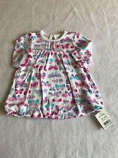 Le neonate vestiti neonato-PRETTY GIRL DRESS-NUOVO
