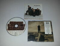 CD  Cranberries - No Need To Argue  13.Tracks  1994 Ode to my Family, Zombie ...