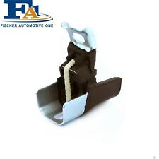 EXHAUST MOUNTING HANGER FOR RENAULT MODUS GRAND MODUS F//JPO 2004-2018 206516364R