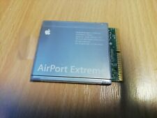 Apple Airport Extreme Card A1026