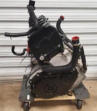 11-17 2011 GSXR750 GSXR 750 GSX-R750 ENGINE MOTOR 5,051 MILES!!! CAR KART CART
