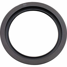 Lee Filters 77mm Wide Angle Adaptor For 100mm System