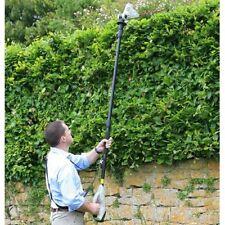 Eckman LHT03 90cm Extension Pole Attachment Part of 18v LHT Multi Tool System