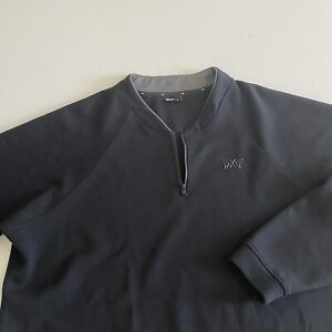 PXG Golf Mens XL Longsleeve 1/4 Zip Parsons Xtreme Thick Pullover No Flaws
