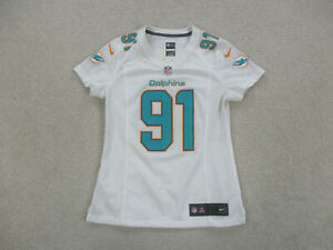 Cameron Wake NFL Jerseys for sale   eBay