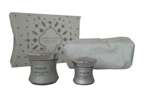 Payot Supreme Jeunesse total youth enhancing care 50ml. +  eye contour care 15ml
