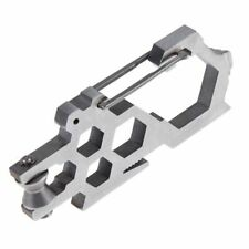 Hexagon Wrench Pulley System Stainless Steel Opener Edc Useful Tool Hot Sale