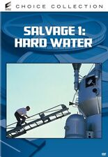 Salvage 1: Hard Water DVD (1979) - Andy Griffith, Trish Stewart, Lee Philips