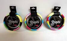 Lot of 12 Pieces - Sophi Jewelry Fashion Bangle Bracelets Item #521498-1