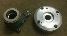 Borg Warner T5 Hydraulic concentric Release Bearing and Slave kit used excellent