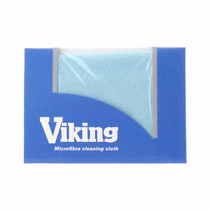Viking Microfibre cleaning cloth - small