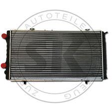 Kühler Wasserkühler Citroen Jumper Fiat Ducato Peugeot Boxer 1,9 2,0 2,5D 2,8HDI