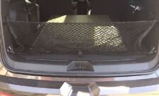 ENVELOPE TRUNK CARGO NET For 2010-2017 GMC Acadia Chevrolet Traverse WITH 4HOOKS