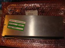 Thermo Scientific CPU Ethernet Board (Mod.NE4110S) | 23648347