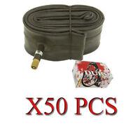 """Bicycle inner tube Duro 20/"""" x 2.125//2.35//2.40/"""" 33mm Schrader BMX Cruiser 250339"""