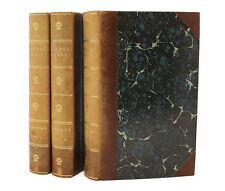 """Sir Walter Scott 'Ivanhoe; A Romance. By """"The Author of Waverley"""". 1820 1st Ed"""