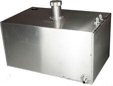 18 Gallone in Alluminio serbatoio di carburante RALLY RACE Kitcar TRACK DRIFT cmbft018 Performanc