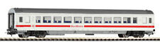 Piko 57608 Personenwagen IC Speisewagen Bordbistro DB H0