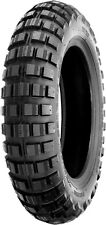 3.50-10 SR421 MINI BIKE TRAIL TIRE SHINKO SR421 3.50-10