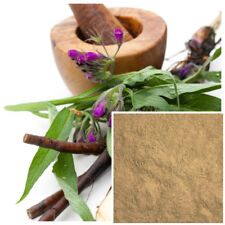 Comfrey Root powder, organic, soap making supplies, herbal extracts.