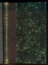 DOW/ BERGIER  Dissertation sur les moeurs, les usages, le langage.. HINDOUS 1769