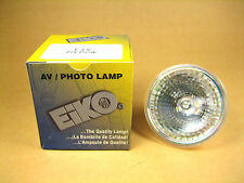 Eiko  EJV  AV/Photo Lamp